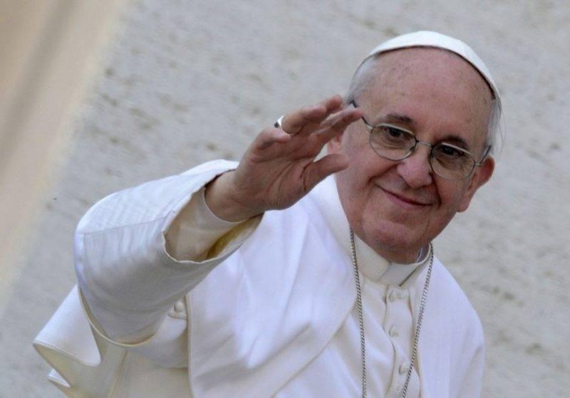 papa-francesco-vocazioni