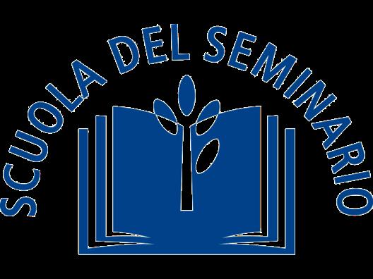 scuola seminario 1